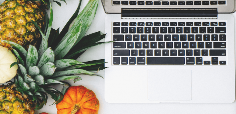 Health Made Easy: Simple Steps to a Healthier Work Environment | Booking.com for Business