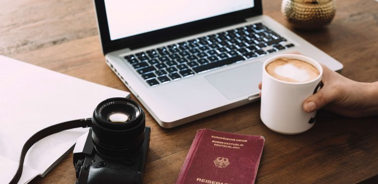 Top 9 European Hotels with the Best WiFi for Business Travel | Booking.com for Business