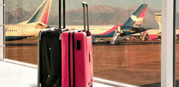 Is Business Travel the Key to Happiness at Work? | Booking.com for Business