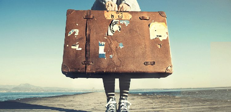 How a New Generation of Business Traveller is Rewriting the Rules | Booking.com for Business