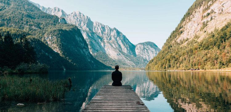 Business Travel Organisers: Make Room for Mindfulness | Booking.com for Business