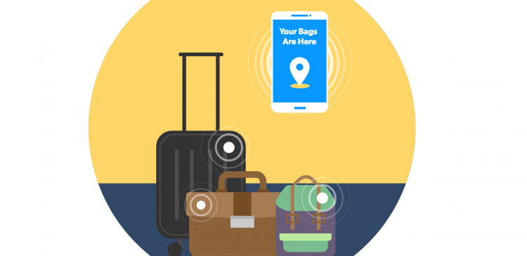 Top Ten Business Travel Tips | Booking.com for Business